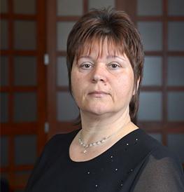 Szabó Kinga